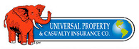 Universal Property & Casualty Insurance Co.